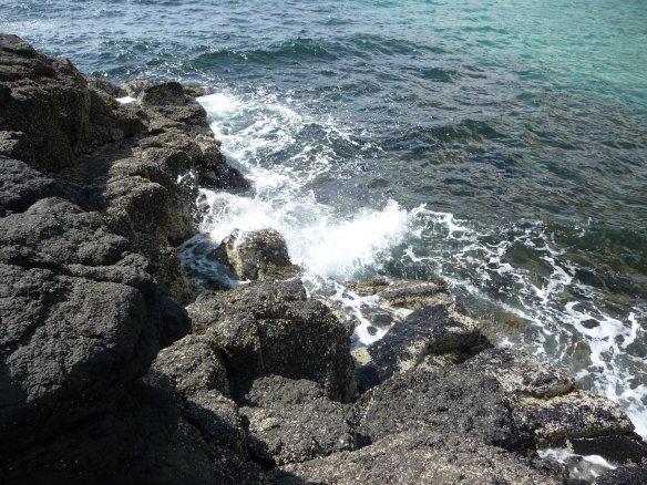 15.rocks