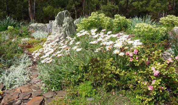 24.garden