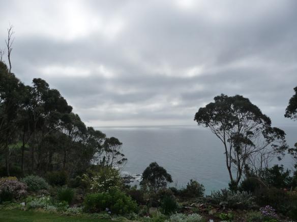 33.mist