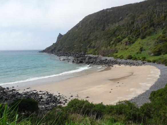 8.beach