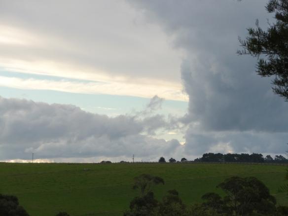 1.stormclouds