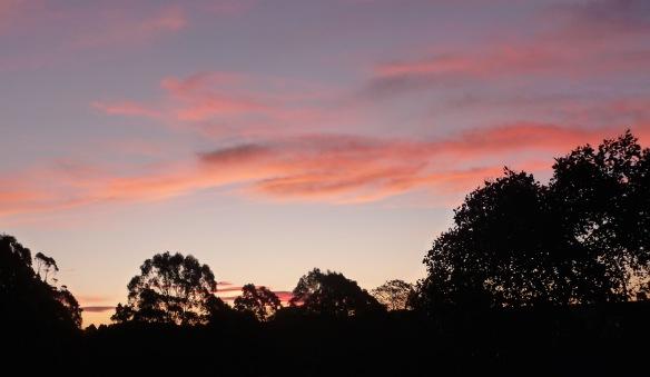 16.sunset17