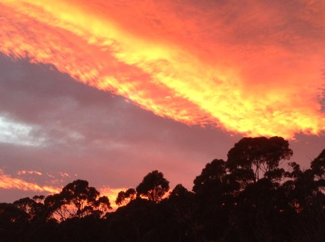 18.sunrise 3.6.13 002