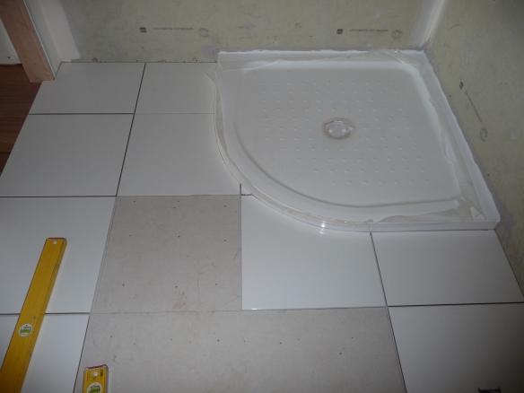 18.tiling
