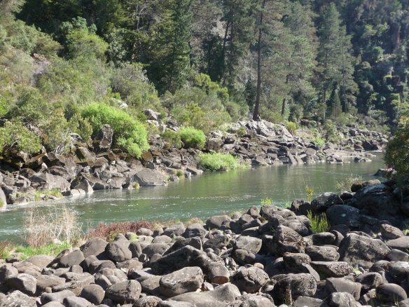 2.river
