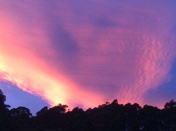 20.sunrise 3.6.13 003