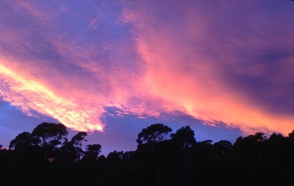 21.sunrise 3.6.13 005