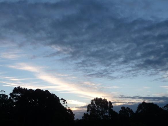 3.clouds1