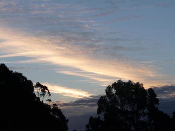 4.clouds2