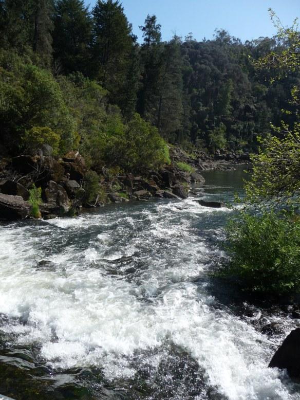 4.river