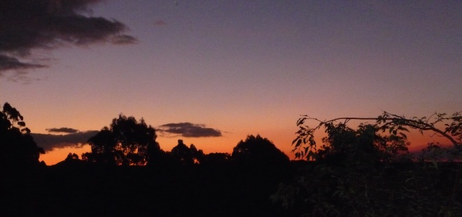 5.sunset