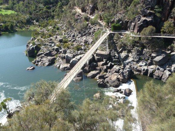 6.bridge from lookout
