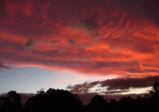 6.sunset3
