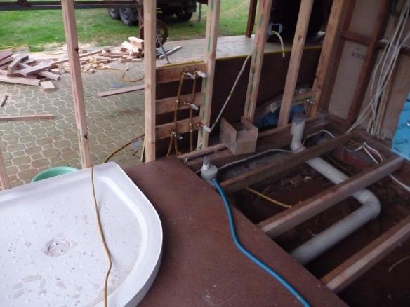 8.plumbing