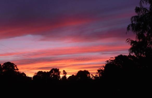 8.sunset5
