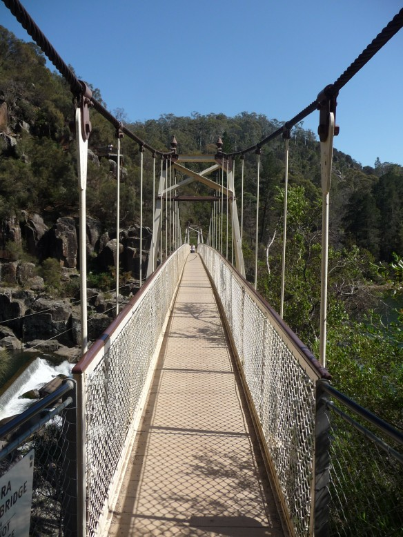 9.bridge