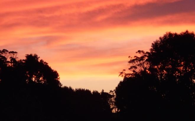 9.sunset7
