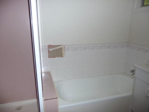 1.bath before