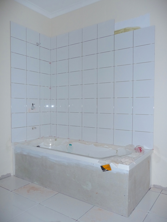 13.bath during