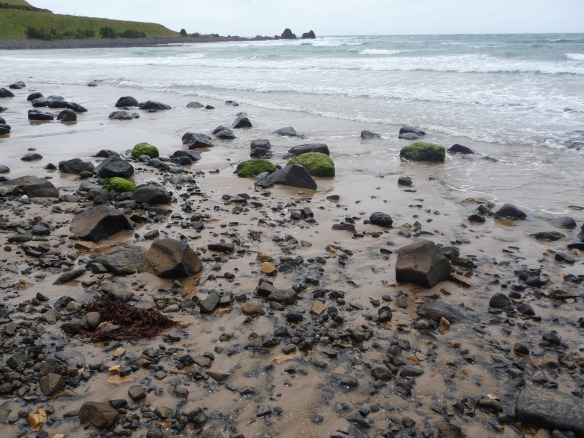 15.beach6