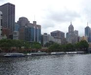 16.river2