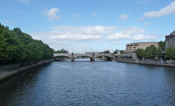 17.river3
