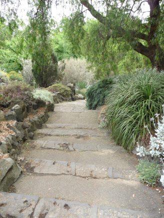 19.grey garden2