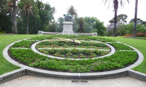 2.QV gardens