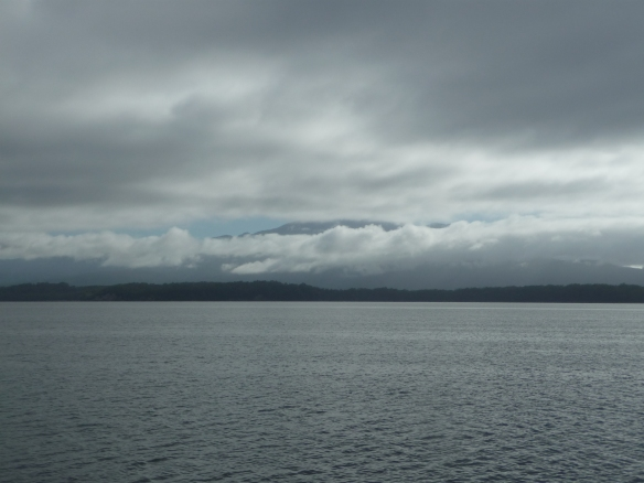 1.macquarie harbour