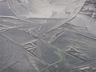 11.frozen lake4