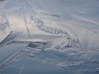 13.frozen lake6