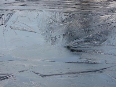 14.frozen lake7