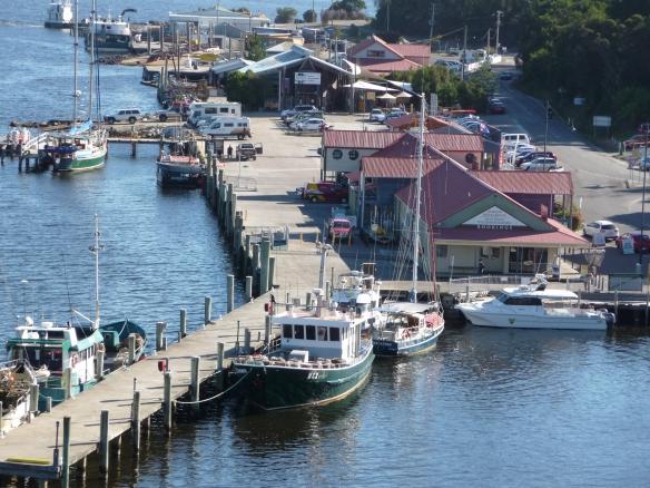 14.wharf1