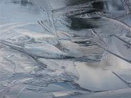 15.frozen lake8