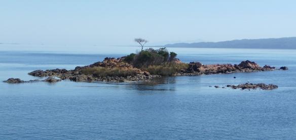 19.island