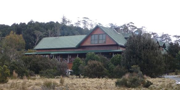 2.lodge1