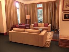 21.lounge1