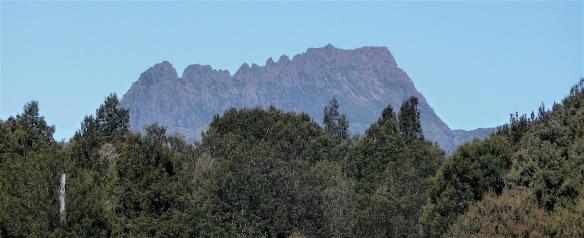 26.mountain1