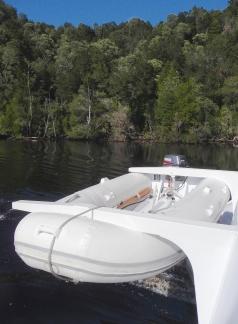 3.lifeboat