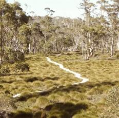 31.valley walk2