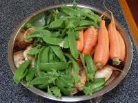 31.veggies1