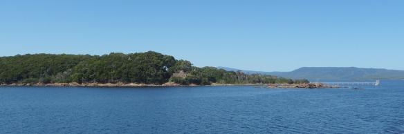 34.sarah island14