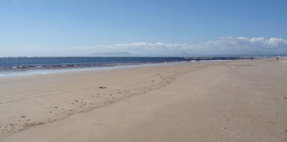 4.beach1