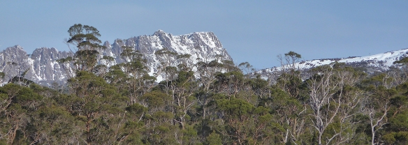 4.mountain from lodge1