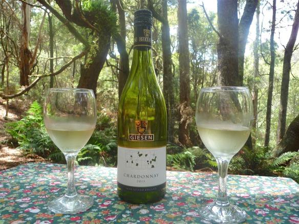4.wine
