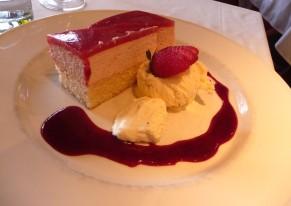 46.dessert1