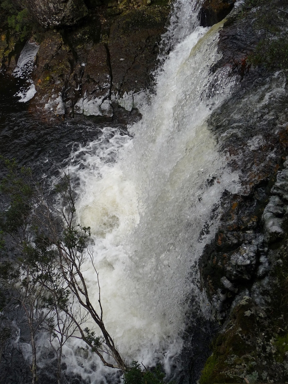47.waterfalls (Knyvet)