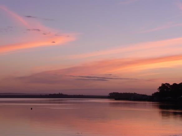 48.sunset1