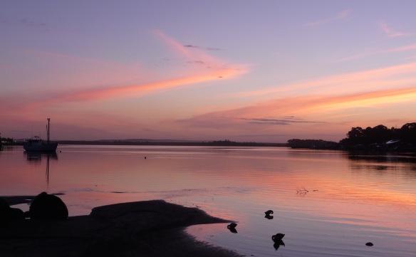 49.sunset2