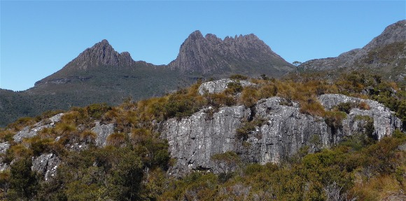 5.mountain3